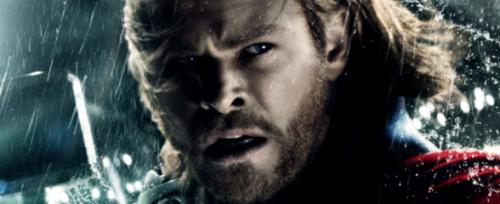 《雷神》北美地区周五票房预计为2500万美元