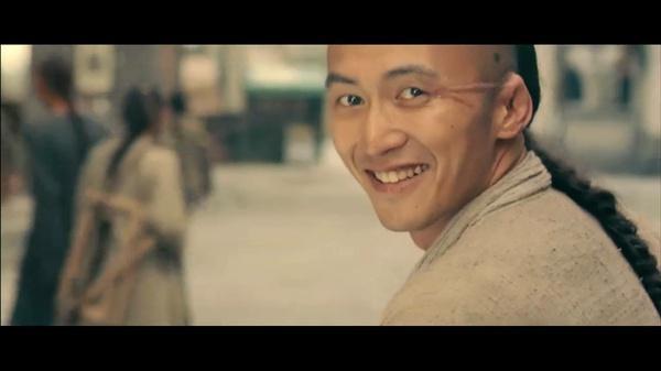证人中 谢霆锋的演技不错最后为什么得奖的是张家辉 ?