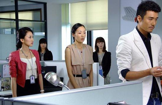 """朱子岩首演""""绝对坏人"""" 加盟《亲爱的回家》"""