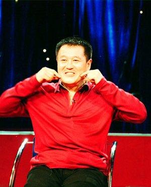 赵本山回应高大宽吸毒:他已离开公司 希望醒悟
