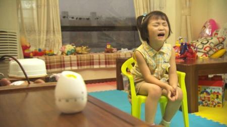 """《超级育儿师》收视强势夺冠 被赞""""最具价值"""""""