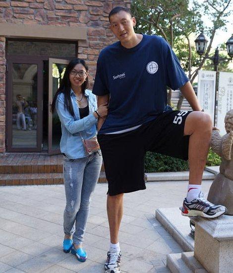《中国好新郎》卧虎藏龙 体育巨星助阵加盟