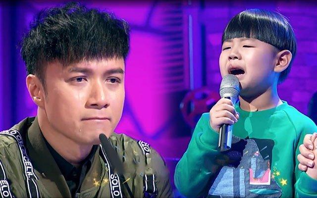 姚晨搭档任嘉伦甜蜜共舞情歌对唱