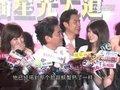 视频:吴宗宪众女友助阵你猜 侯佩岑灌醉制作人