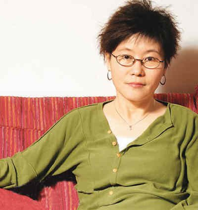 李少红:只要是《红楼梦》就离不开众多争议