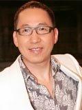 资料:第16届上海电视节评委—电视电影单元