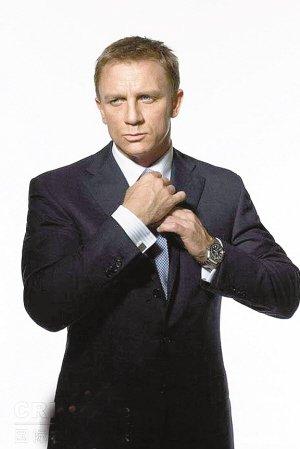 福克斯与派拉蒙、索尼争夺米高梅影片007发行权