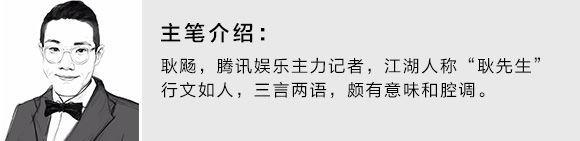澳门新葡京娱乐城官网:巴托丽:我的年龄不算太大无法与小克相提并论
