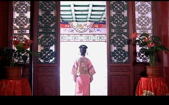 回顾《宫1》十佳片段 《宫2》见证峰幂恋完结