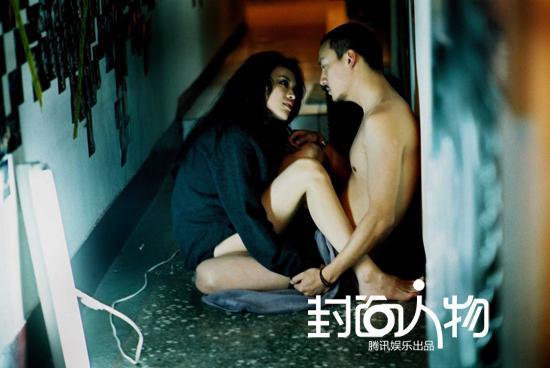 大师侯孝贤:电影没什么了不起,绝不因它折杀了人