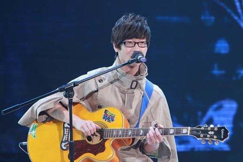 2010《名师高徒》完美谢幕 丁白组合曲折夺冠