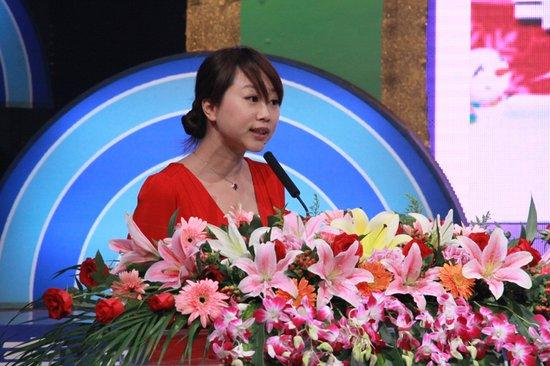 江苏卫视2011跨年演唱会正式启动 力邀国际巨星