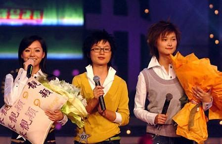 音乐快报:王凯胡歌靳东跨年晚会有假唱吗?