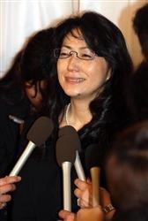 日本名作词家吉冈治去世 歌手石川小百合等痛哭