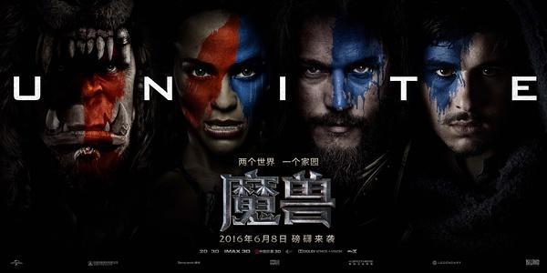 """中国票房即将超美,成为""""老大""""还差几件事?"""