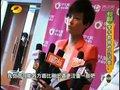 视频:李宇春或当快男评委 网友质疑其资历