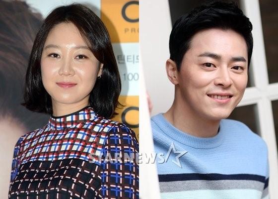 《嫉妒的化身》编排争夺战 KBS不敌SBS委屈叫冤