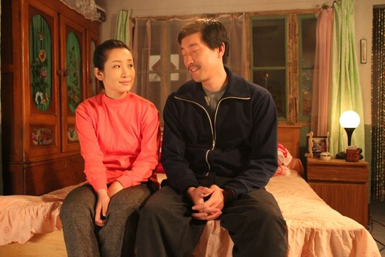 《钢的琴》与恋人一起看的浪漫喜剧 于15日上映