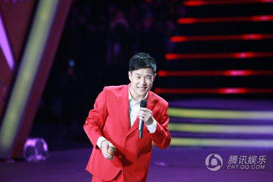 BTV倾情打造大剧院版春晚 3日晚19:40全程直播