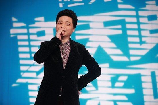 杨澜揭崔永元患病真相:因收视率离开《实话》