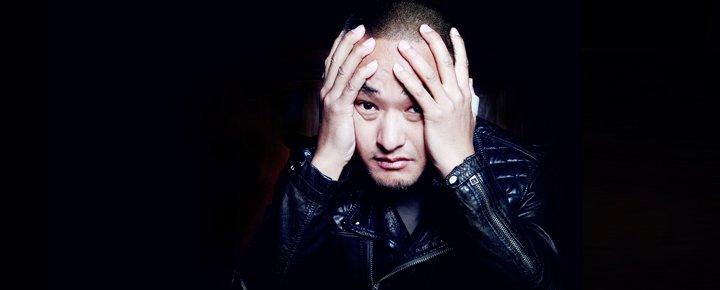 对于自己作品的定位,冯唐一直信心满满,甚至自信到自恋的状态。