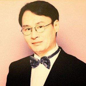 姜育恒称陈志远为音乐教父 新专辑向其致敬