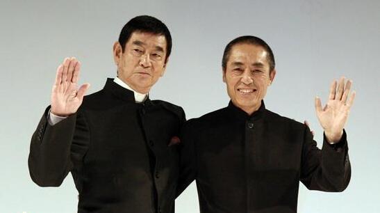 快讯:日本男星高仓健10日因病去世 享年83岁