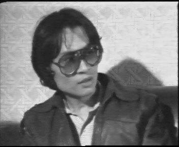 流行音乐大师陈志远逝世 曾编曲《明天会更好》