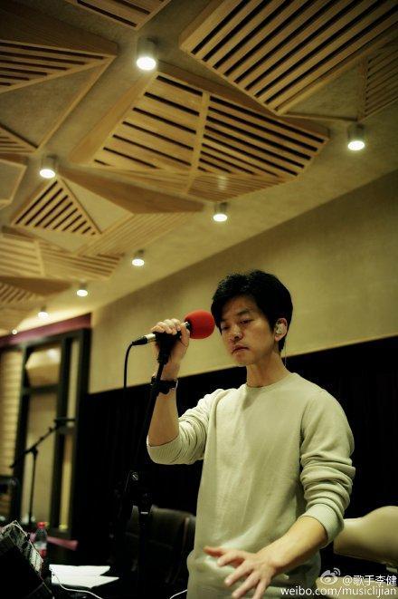 """李健杭州演唱会本月开唱 歌迷向""""鲸鱼君""""点歌"""