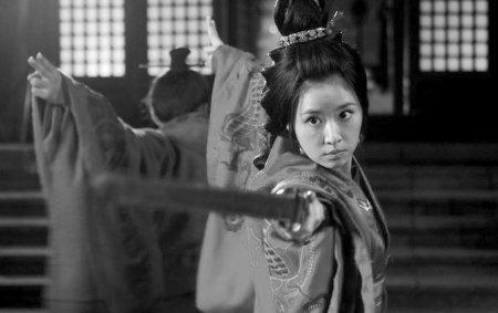 《三国》爱情戏登场 孙尚香刘备演《非诚勿扰》