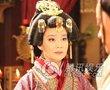 《巾帼大将军》频遭吐槽 后宫装扮疑似日本艺伎