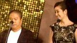 金马奖颁奖:《到阜阳六百里》获最佳原著剧本