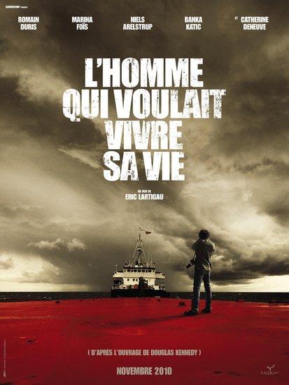 资料:法国电影展映长片——《全局》