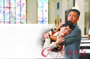 《巾帼2》下周开播 邓萃雯向佘诗曼宣战争视后