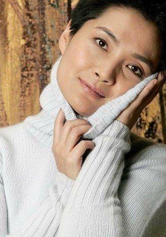 《外来妹》演员李婷去世 生前照片尽显美人模样
