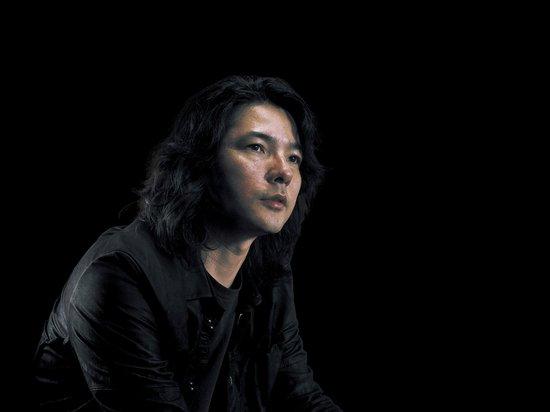 影人特写:岩井俊二 用电影诠释现实的善恶美丑