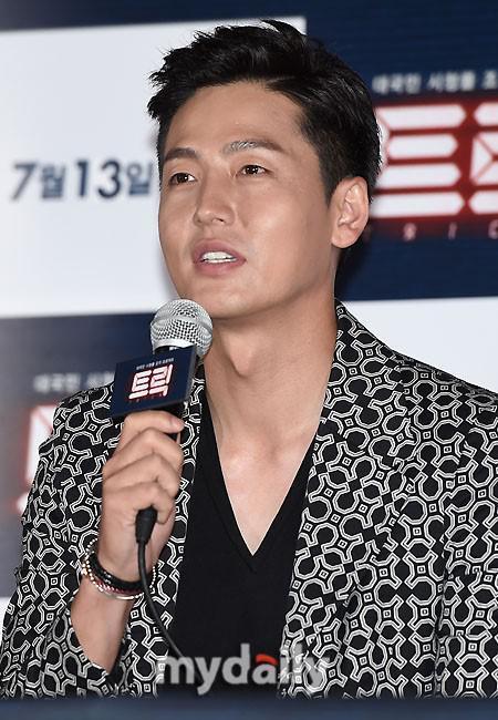 娱乐先知道!来看tvN金土剧下半年收视热点
