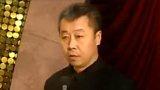 金马奖颁奖:赵非凭《让子弹飞》获最佳摄