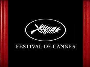 《加勒比海盗4》将在第64届戛纳电影节上首映
