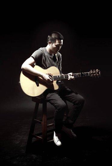 梁晓雪《通俗歌曲》专访:歌唱你我的花样情调