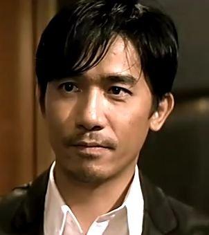 关锦鹏称《牡丹亭》明年开机 等梁朝伟演男主角