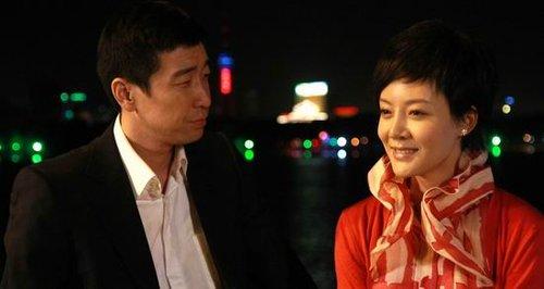 《说谎的爱人》热播 王千源塑女性心中最佳老公