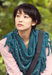 第46届金钟奖戏剧节目女主角奖提名——赖雅妍