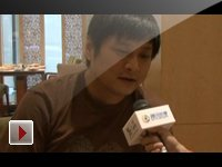 张杨:票房不能决定电影好坏