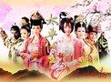 《太平公主秘史》电视版删减过多 网友称不厚道