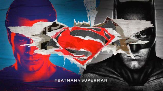 当蝙蝠侠和超人约架时 绿箭侠和闪电侠却在约会