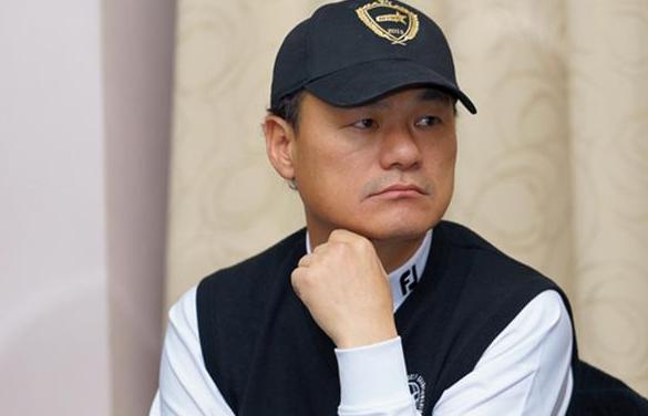 北京朝阳法院发送限制消费令 老牌歌手张行在列