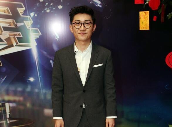 """金志文踢馆被徐佳莹评""""心机重"""" 李玟不退赛"""
