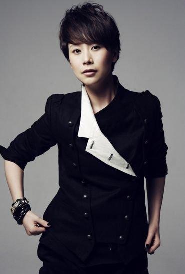 第25届中国电视金鹰节女演员候选人海清