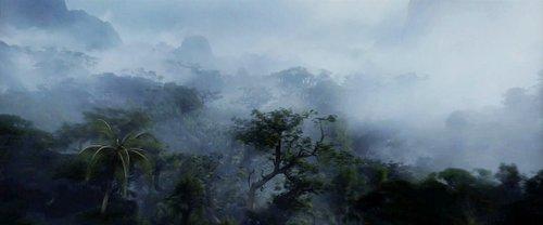 《阿凡达》特别版8月重返银幕 有8分钟新内容